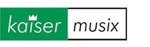 kaiser-musix